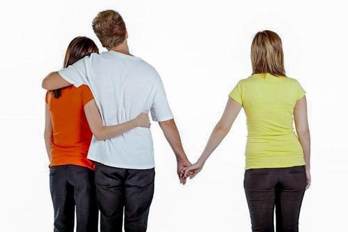 چرا مردان همسر دوم میگیرند؟ | مشکلات و پیامدهای ازدواج مجدد