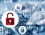 فیلترینگ عامل اصلی افت کیفیت اینترنت