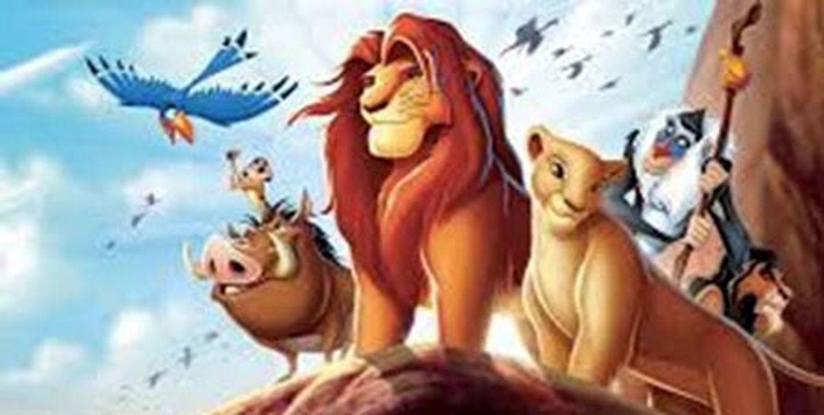 خالق «شیرشاه» درگذشت + علت مرگ