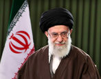 تشکر عمیق امام خامنه ای از ملت ایران در پی امتحان بزرگ و مطلوب انتخابات