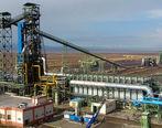 سرمایهگذاری ۲۶۵ میلیون یورویی برای راه اندازی فاز دوم کارخانه فولاد سبزوار