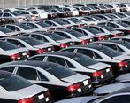 آخرین وضعیت قیمتها در بازار خودرو + جدیدترین قیمتها
