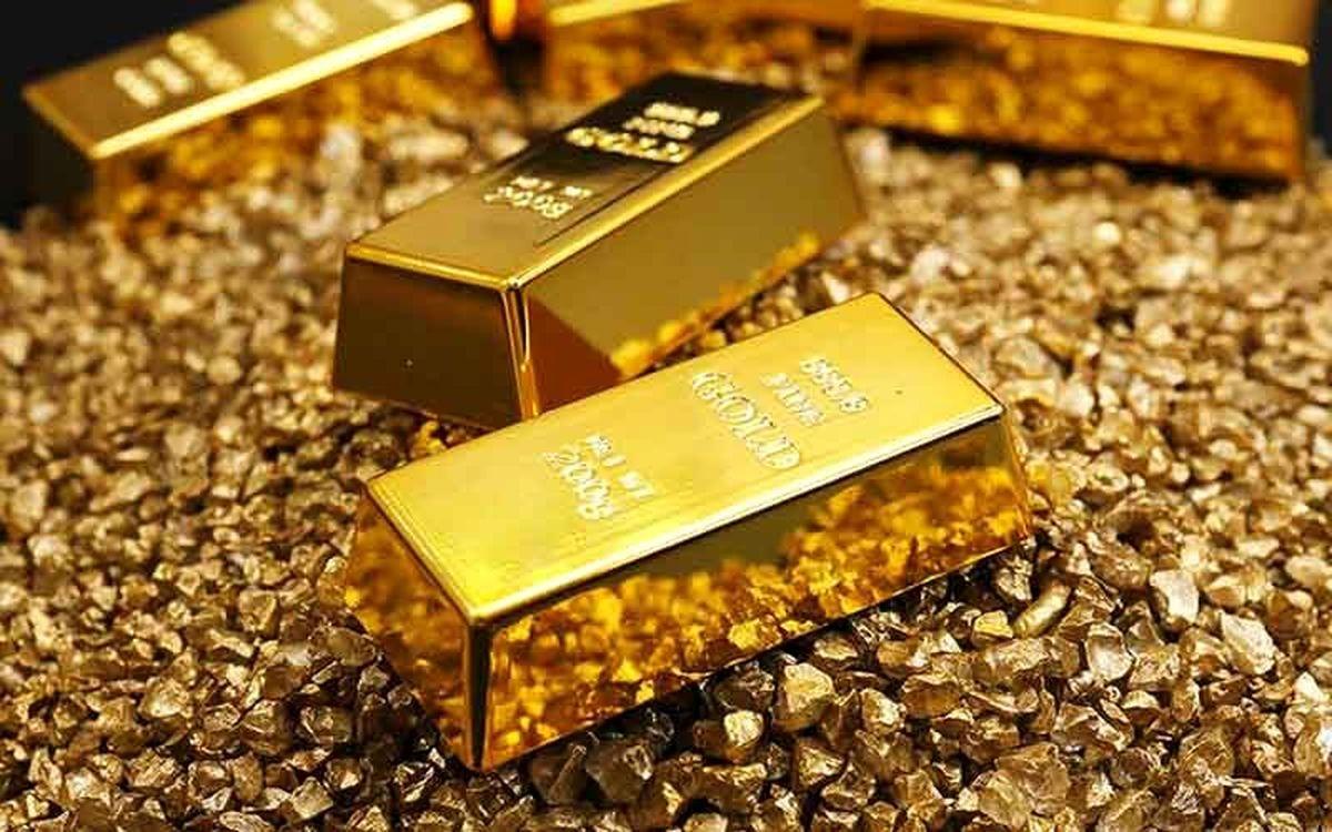 نرخ سکه و طلا در 29 اردیبهشت + جدول