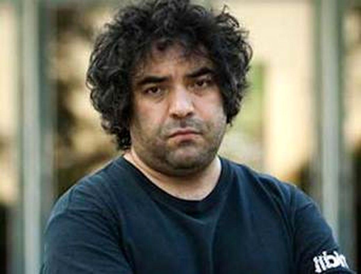 سیر تا پیاز زندگینامه حسن معجونی بازیگر سینما + تصاویر خانوادگی