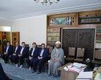 امام جمعه تبریز: کمک به رونق اقتصاد مصداق بارز جهاد اقتصادی است