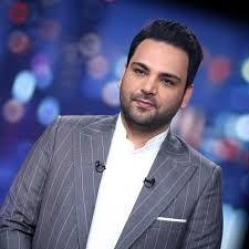 خواننده هایی که شهرت خود را مدیون احسان علیخانی هستند + تصاویر