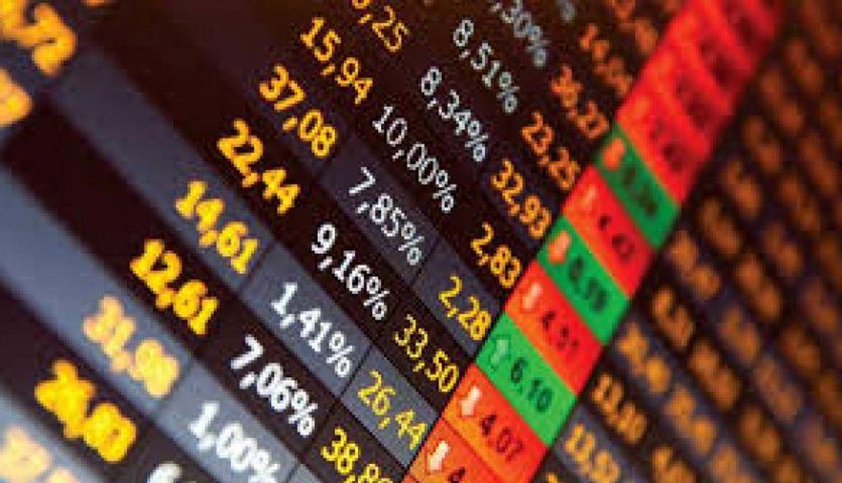رشد 60 درصدی فروش شرکت های معدن و صنایع معدنی