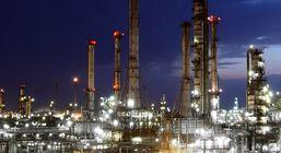 استخدام در شرکت پالایش نفت تبریز