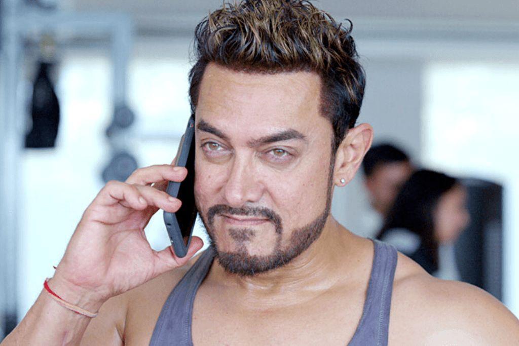 Aamir Khan Hair Transplant » esteGrande Hair Transplant Services