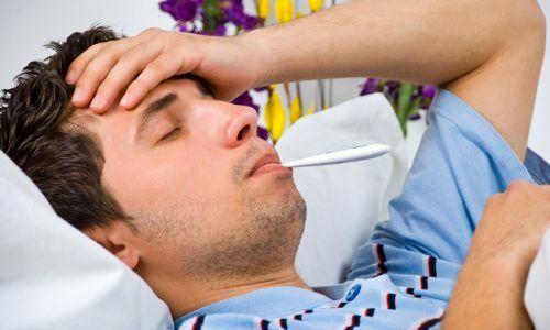 """تلفات به دلیل ابتلا به """"آنفلوآنزا"""" در هفته گذشته"""