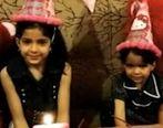 مادر کرمانی که دو دختر خود را به قتل رساند