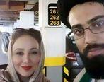 جزئیات قتل ادمین پیج بهنوش بختیاری + عکس