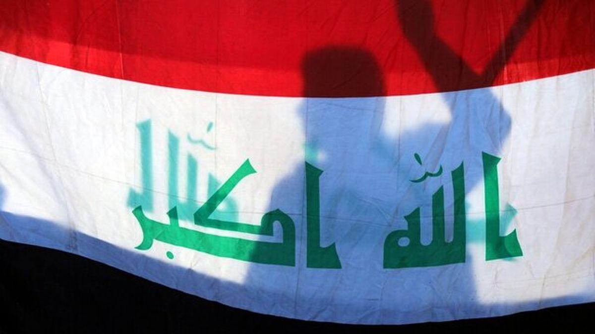عراق سفیر ترکیه را احضار کرد