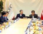 راه اندازی کارخانه آهک هیدراته شهرستان چِرام تا شهریور سال آینده