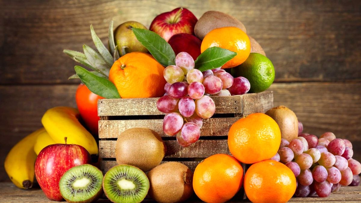 برطرف کردن سمهای موجود در بدن با پوست این میوه