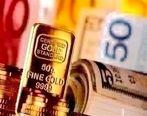 قیمت طلا، سکه و دلار امروز چهارشنبه 99/02/03+ تغییرات