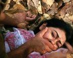 جنجال 18 ساعت تجاوز به دختر جوان