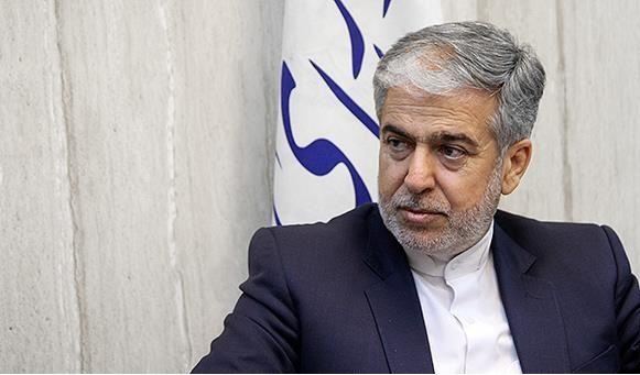 روحانی تنور انتخابات را سرد نکند/ شورای نگهبان نگاه غرضورزانه به کاندیداها ندارد