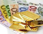 قیمت طلا، قیمت سکه، قیمت دلار، امروز چهارشنبه 98/5/23 + تغییرات