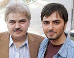 سید کمال طباطبایی پدر علی طباطبایی درگذشت + بیوگرافی و علت مرگ