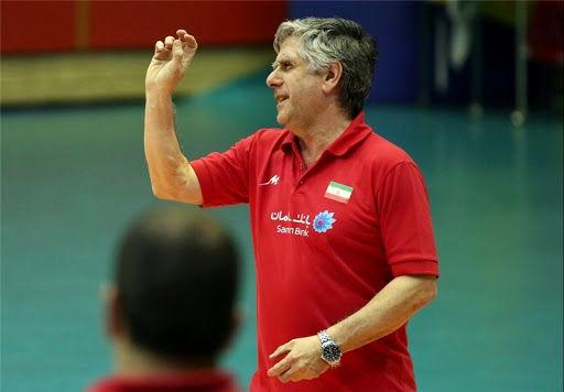 رائول لوزانو