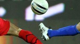 کری جنجالی ستاره استقلال برای بازی با پرسپولیس