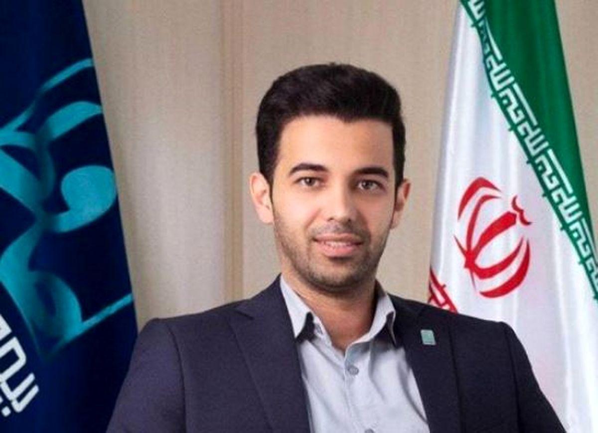 ضریب نفوذ بیمه عمر در استان بوشهر رو به افزایش است