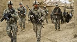 دروغهای آمریکا درباره جنگ در افغانستان افشا شد