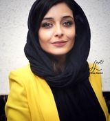 ساره بیات | بیوگرافی ساره بیات + تصاویر