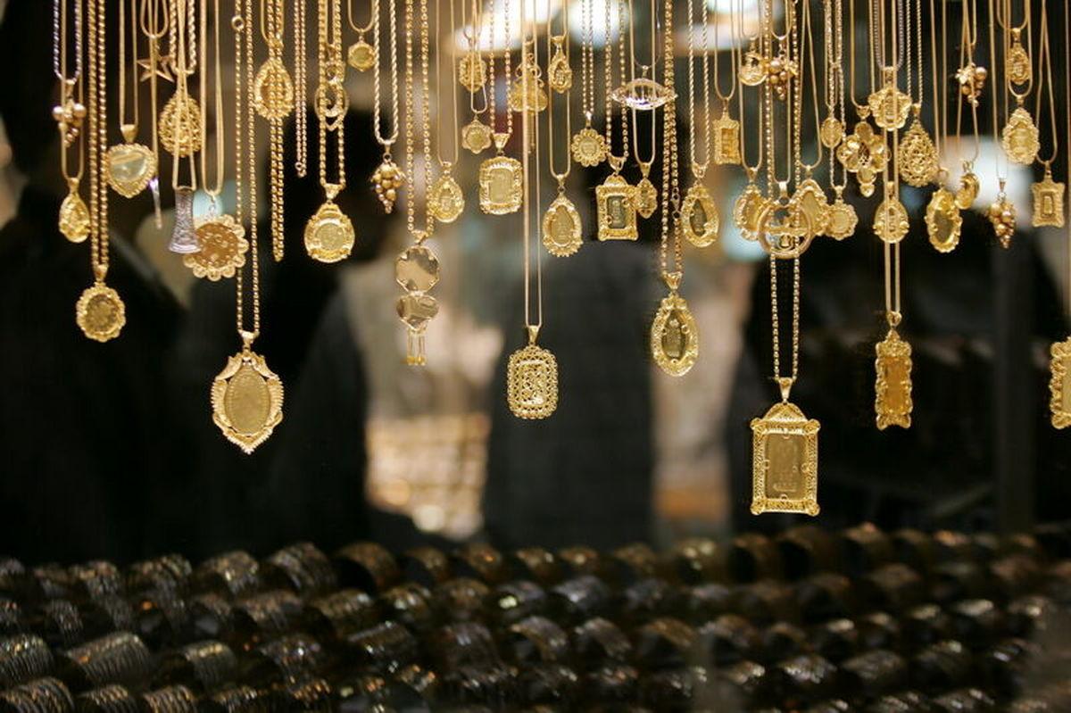تغییر ضوابط جدید خرید و فروش طلای آبشده + جزئیات