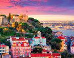 با زیباترین و کوچک ترین شهرهای اسپانیا آشنا شوید + تصاویر