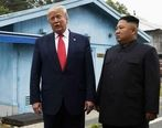 ترامپ نمیتواند تسلیحات هسته ای را از کره شمالی بگیرد