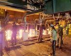 فولاد خراسانیها سبزهی «رکوردشکنی» را گره زدند