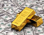 قیمت طلا، قیمت سکه، قیمت دلار، امروز یکشنبه 98/07/14 + تغییرات
