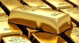 قیمت طلا، قیمت سکه، قیمت دلار، امروز  سه شنبه 98/6/26+ تغییرات