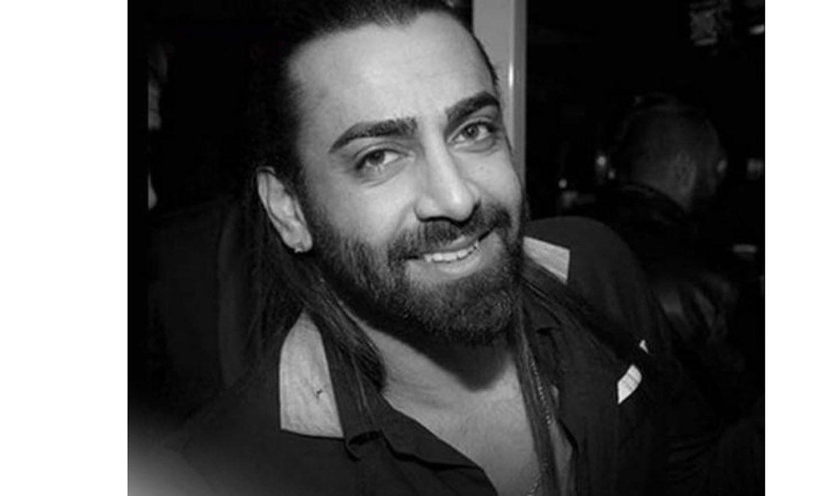 قتل وحشتناک جوان ایرانی در کانادا با شلیک گلوله + جزئیات