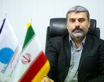 مجری پروژه های ترمینال جدید و ترمینال سلام شهر فرودگاهی امام خمینی (ره) منصوب شد