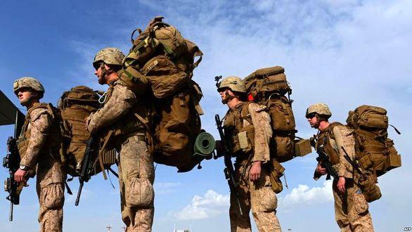 آمریکا در چه شرایطی از خاک عراق خارج میشود؟