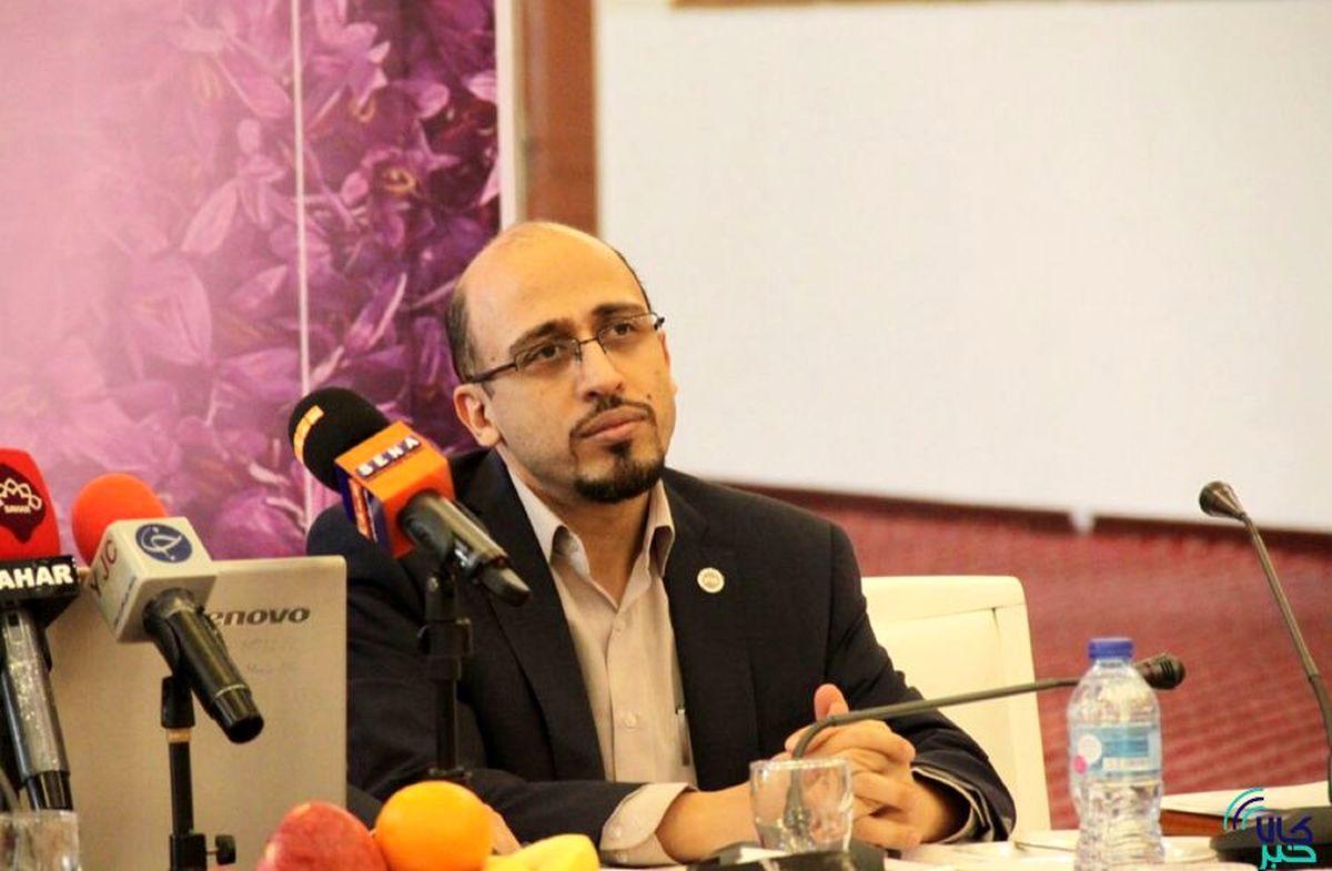 عرضه املاک در بورس کالا براساس اعلام وزیر راه و شهرسازی