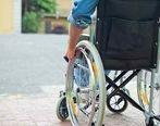 طرح جدید اتوبوسرانی بری معلولین