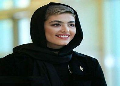 ریحانه پارسا|جنجال عکس بی حجاب با دختر مهران غفوریان + عکس و بیوگرافی