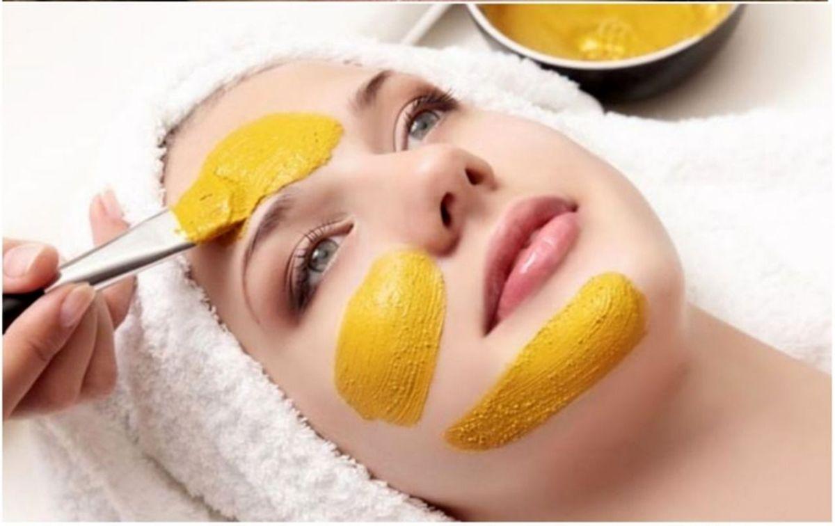 6 ماسک پرطرفدار برای کسانی که پوست چرب دارند + آموزش