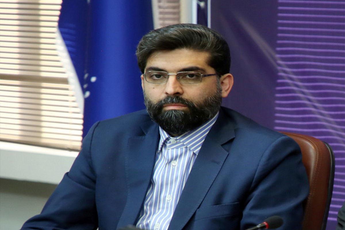 افزایش ۵۹ درصدی تولید در ایران خودرو