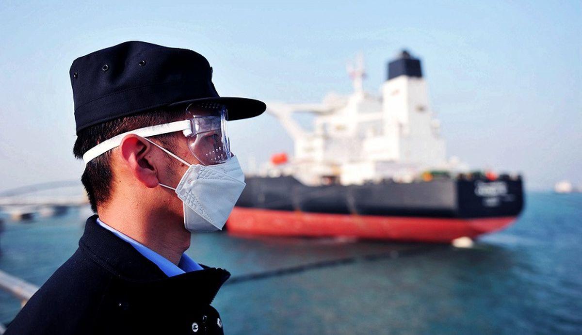کدام کشورهای نفتی بیشترین آسیب را از کرونا دیدند؟