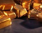 قیمت طلا، قیمت سکه، قیمت دلار، امروز یکشنبه 98/08/12+ تغییرات