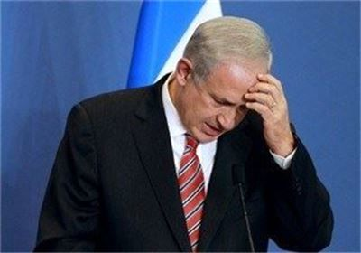 نتانیاهو: اسرائیل در ترور سلیمانی نقشی نداشت