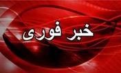 فوری/ مدارس و دانشگاه ها از مهر باز می شوند