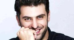 تصاویر دیده نشده از علی ضیا و خانواده اش + بیوگرافی