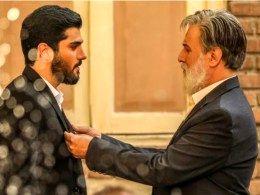 کیهان به سراغ نقد آقازاده رفت!