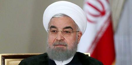 روحانی: خودم هم از تاریخ سهمیه بندی بنزین خبر نداشتم